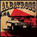 Albatross Overdrive, Albatross Overdrive