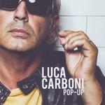 Luca Carboni, Pop-Up