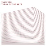 Vulfpeck, Thrill of the Arts mp3