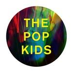 Pet Shop Boys, The Pop Kids
