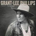 Grant-Lee Phillips, The Narrows