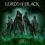 Lords of Black, II
