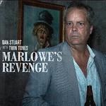 Dan Stuart, Marlowe's Revenge