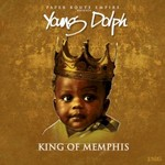 Young Dolph, King Of Memphis