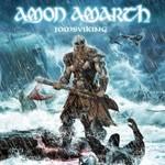 Amon Amarth, Jomsviking