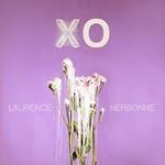 Laurence Nerbonne, XO