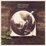 Tony Dekker, Prayer of the Woods
