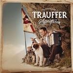 Trauffer, Heiterefahne