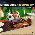 Erasure, Cowboy mp3