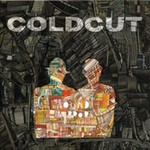 Coldcut, Sound Mirrors