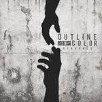 Outline in Color, Struggle