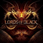 Lords of Black, Lords of Black