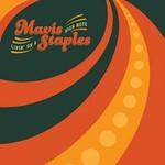 Mavis Staples, Livin' On A High Note mp3
