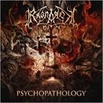 Ragnarok, Psychopathology