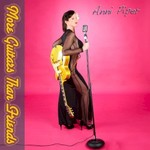 Anni Piper, More Guitars Than Friends mp3