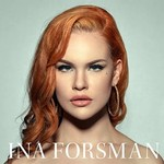 Ina Forsman, Ina Forsman
