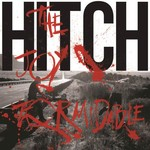 The Joy Formidable, Hitch