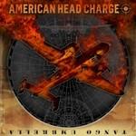 American Head Charge, Tango Umbrella