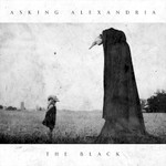 Asking Alexandria, The Black