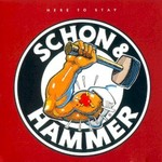 Neal Schon & Jan Hammer, Here To Stay