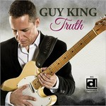 Guy King, Truth