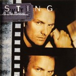 Sting, At The Movies mp3