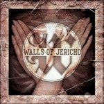 Walls of Jericho, No One Can Save You From Yourself
