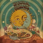 Spiritual Beggars, Sunrise To Sundown