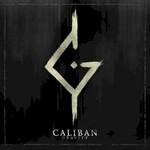 Caliban, Gravity