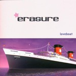 Erasure, Loveboat mp3