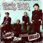 Cheap Trick, Bang, Zoom, Crazy... Hello mp3