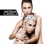 Medina, We Survive mp3