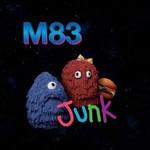 M83, Junk