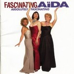 Fascinating Aida, Absolutely Fascinating