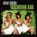 Fascinating Aida, Silver Jubilee
