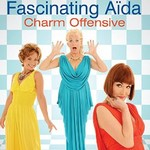 Fascinating Aida, Charm Offensive