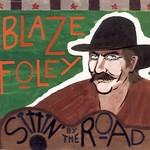 Blaze Foley, Sittin' by the Road