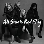 All Saints, Red Flag