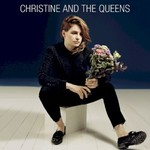 Christine and the Queens, Christine and the Queens
