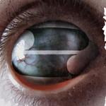 Filter, Crazy Eyes