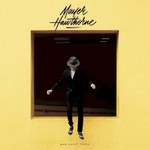 Mayer Hawthorne, Man About Town