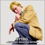 Sting, Fifteen Healing Bites mp3