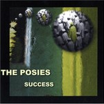 The Posies, Success
