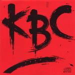 KBC Band, KBC Band