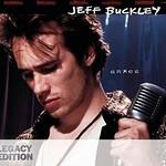 Jeff Buckley, Grace (Legacy Edition)