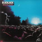 Blackjack, Worlds Apart