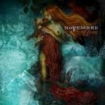 Novembre, URSA