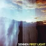 Sennen, First Light