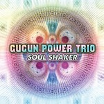 Gugun Power Trio, Soul Shaker