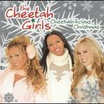 The Cheetah Girls, Cheetah-Licious Christmas